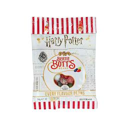 Harry Potter Bertie Bott's Jelly Beans 54 g