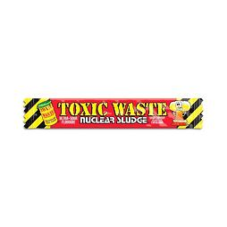 Toxic Waste Nuclear Sludge Sour Cherry 20 g
