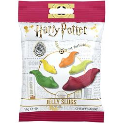 Harry Potter Jelly Slugs 56 g