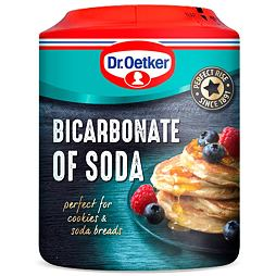 Dr. Oetker Bicarbonate of Soda 200 g