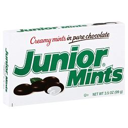 Junior Mints 99 g