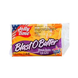 Jolly Time Blast O Butter 100 g
