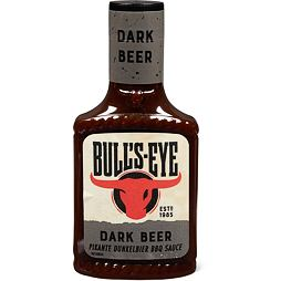 Bull's-Eye Dark Beer Sauce 300 g