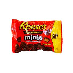 Reese's Peanut Butter Cups Minis King Size 70 g