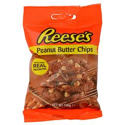 Reese's Peanut Butter Chips 100 g