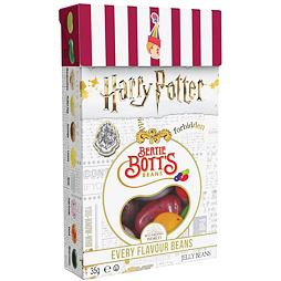 Harry Potter Bertie Bott's Jelly Beans 35 g