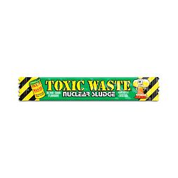 Toxic Waste Nuclear Sludge Sour Apple 20 g