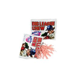 Big League Chew Original 60 g