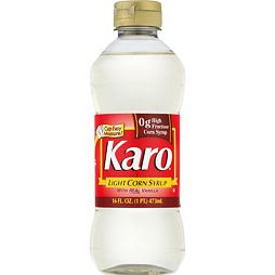 Karo Light Corn Syrup 473 ml