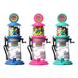 Gas Pump Candy Station 13 g
