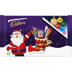 Cadbury Small Selection Pack 89 g