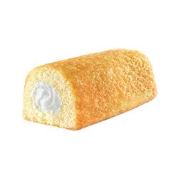 Hostess Twinkie Banana 38.5 g