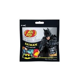 Jelly Belly Jelly Beans Batman 60 g