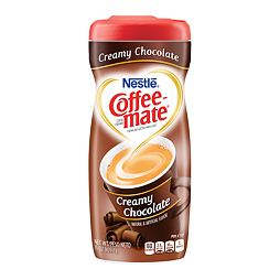 Coffee-Mate Creamy Chocolate 425.2 g