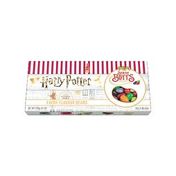Harry Potter Bertie Bott's Jelly Beans 125 g