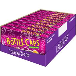 Bottle Caps 141.7 g Box of 10
