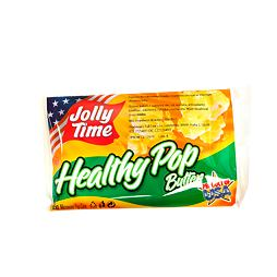 Jolly Time Healthy Pop Butter 85 g