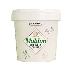 Maldon Sea Salt Flakes 570 g