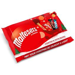 Maltesers & Friends Small Selection Pack 73 g