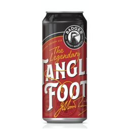 Badger Tangle Foot Ale 5,0% 500 ml
