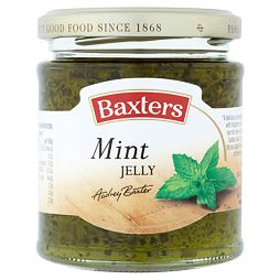 Baxters Mint Jelly 210 g