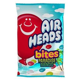 Airheads Bites Paradise Blends 170 g