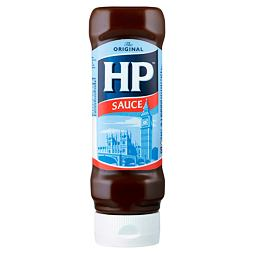 HP Brown Sauce 450 g