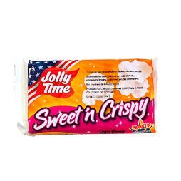 Jolly Time Sweet'n Crispy 100 g