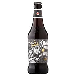 King Goblin 6,6% 500 ml