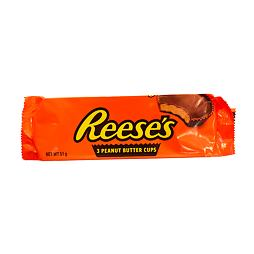 Reese's 3 Peanut Butter Cups 51 g