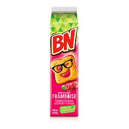 BN Biscuits Raspberry 295 g