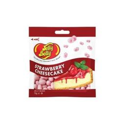 Jelly Belly Jelly Beans Strawberry Cheesecake 70 g