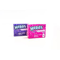 Nerds Micro 1 ks 12 g
