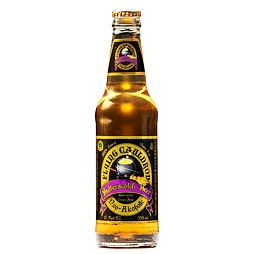 Flying Cauldron Butterscotch Beer 355 ml
