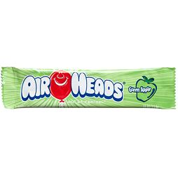Airheads Green Apple 15.6 g