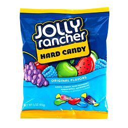 Jolly Rancher Original Hard Candy 85 g