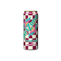 Arizona Iced Tea With Cranberry Juice 680 ml