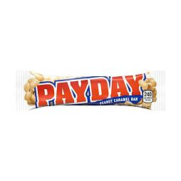 PayDay 52 g