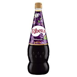 Ribena Blackcurrant 850 ml