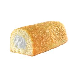 Hostess Twinkie 38.5 g