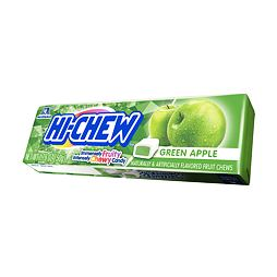 Hi-Chew Green Apple 50 g