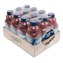Clamato 946 ml Pack of 12
