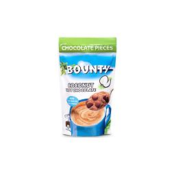 Bounty Coconut Hot Chocolate 140 g