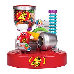 Jelly Belly Factory Bean Machine