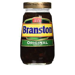 Branston Original Pickle 360 g