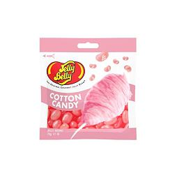 Jelly Belly Jelly Beans Cotton Candy 70 g