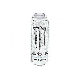 Monster Energy Zero Ultra 710 ml