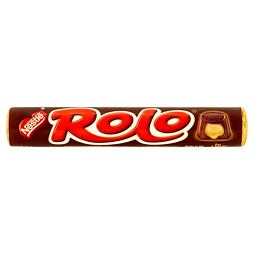 Rolo 52 g