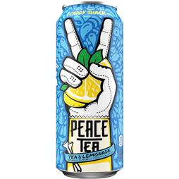 Peace Tea Caddy Shack 695 ml