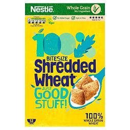 Shredded Wheat Bitesize 500 g